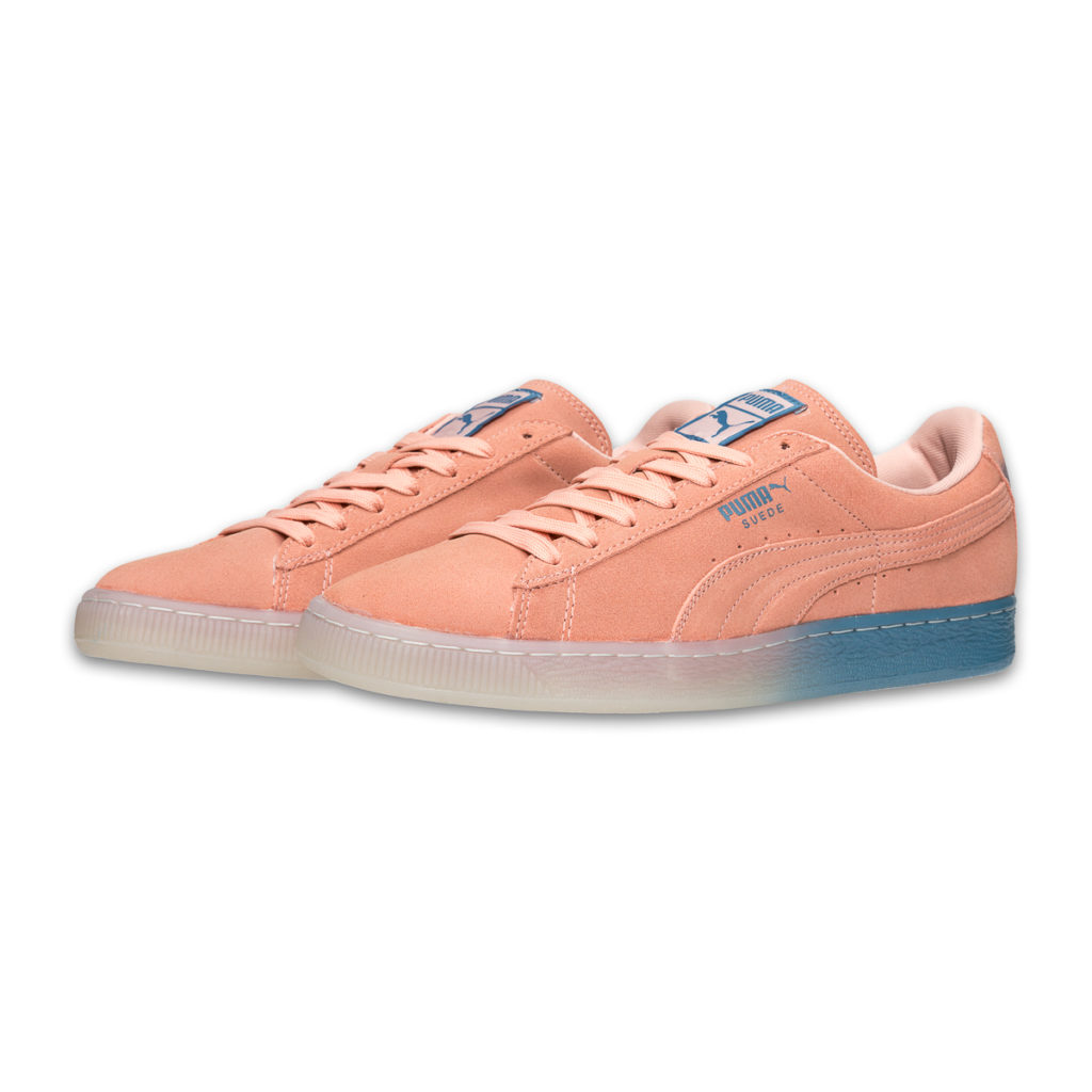 pumaxpd_shoe_coralpink_3_4
