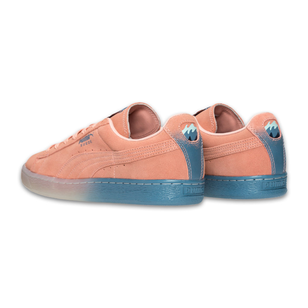 pumaxpd_shoe_coralpink_back3_4