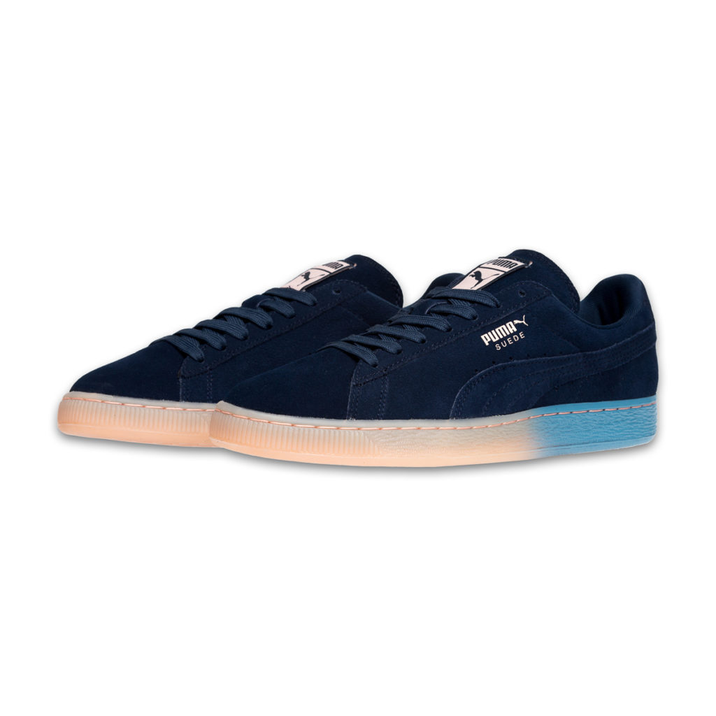 pumaxpd_shoe_navy_3_4