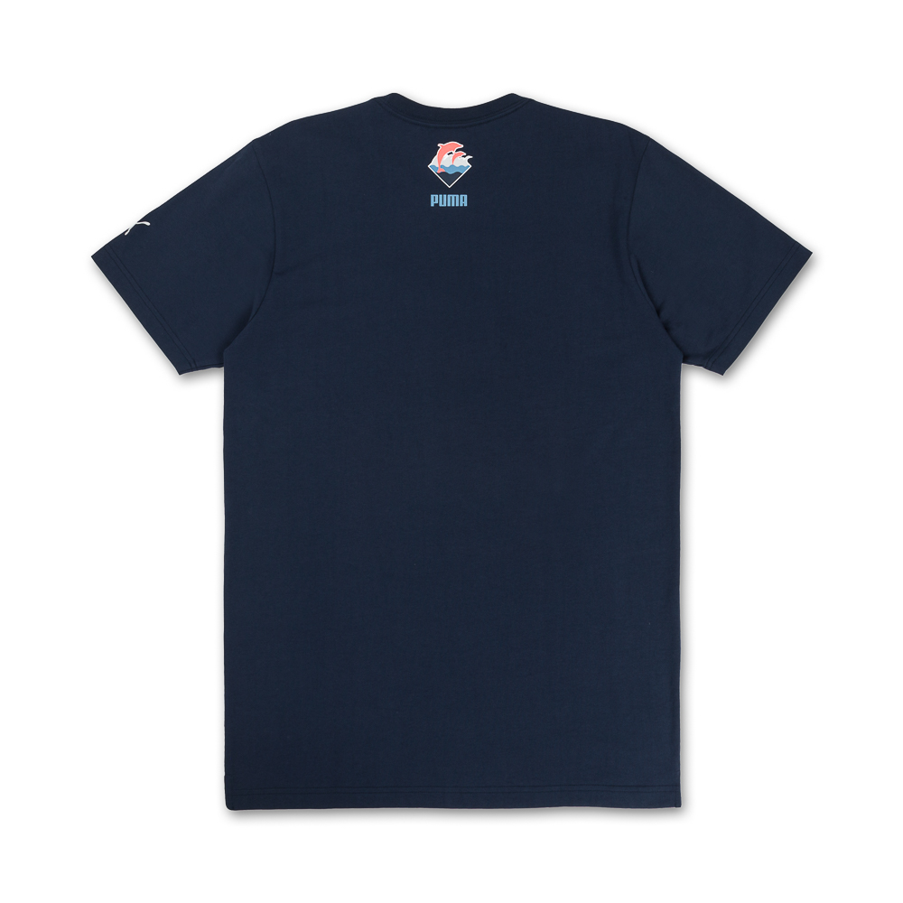 pumaxpd_tee_navy_back