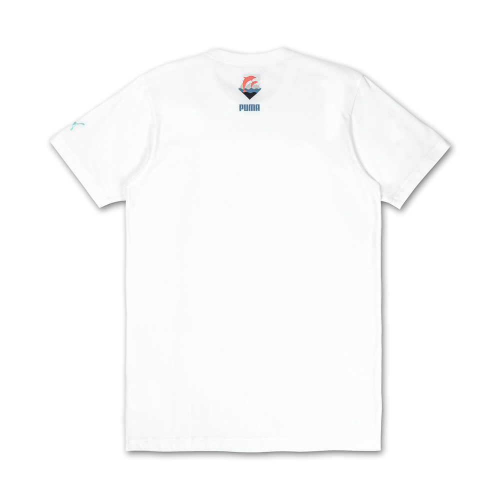 pumaxpd_tee_white_back