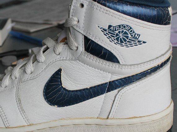"Air-Jordan-1-Retro-High-OG-""Metallic-Navy""-Returning-in-2016-1-1"