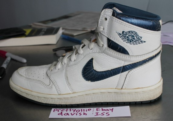 "Air-Jordan-1-Retro-High-OG-""Metallic-Navy""-Returning-in-2016-2"