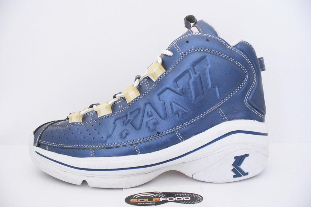 Vintage Karl Kani High Top Sneakers Size 13 1990s Hip Hop Rap OG Rare 2Pac Biggie Smalls 2_zpsxq5ktjls