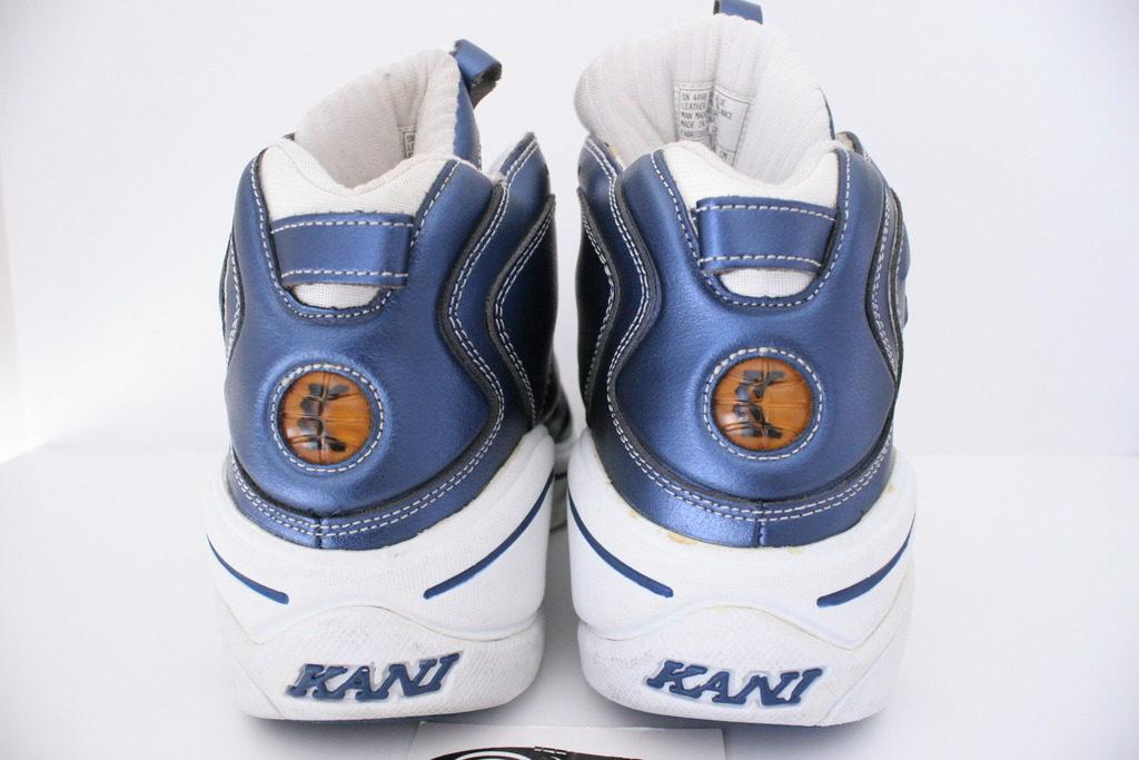 Vintage Karl Kani High Top Sneakers Size 13 1990s Hip Hop Rap OG Rare 2Pac Biggie Smalls 7_zpsmwl7zjmd