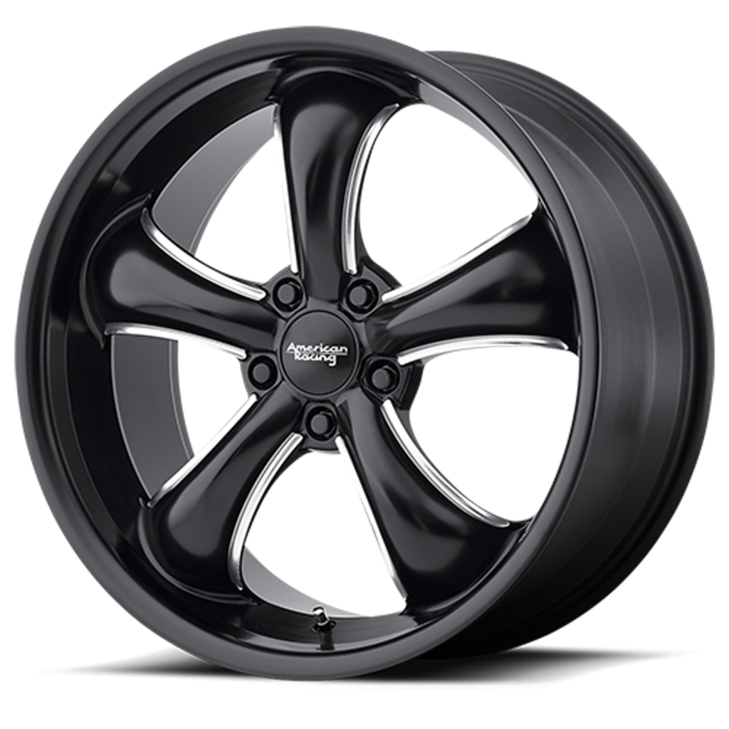 ar912_20x95-satin black