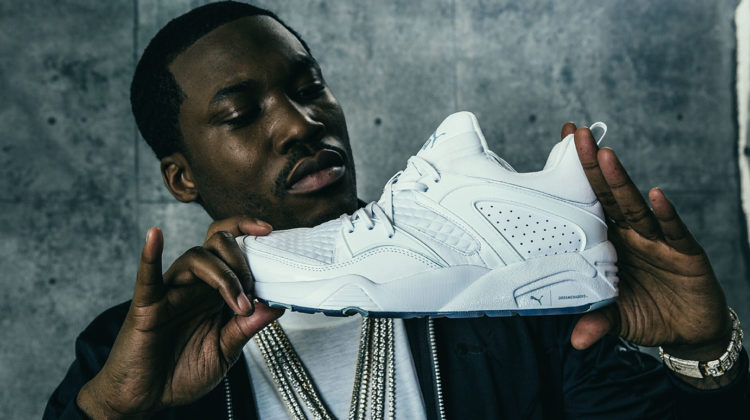 Round 2  Puma x Dreamchasers   DeFY. New York-Sneakers 41ac39fa0