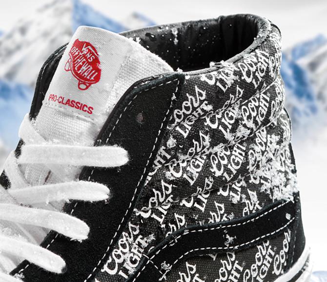 vans-coors-light-sneakers-01_sjahle