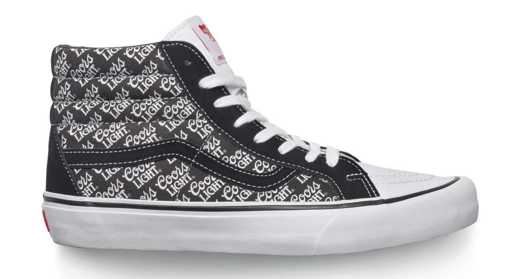 vans-coors-light-sneakers-04_qmnoj6
