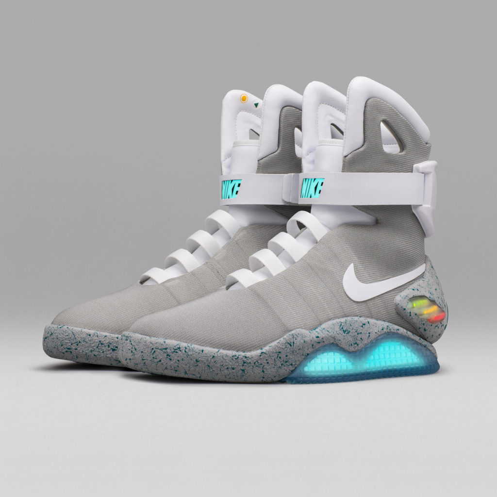 nike-mag-2016-official-06_square_1600