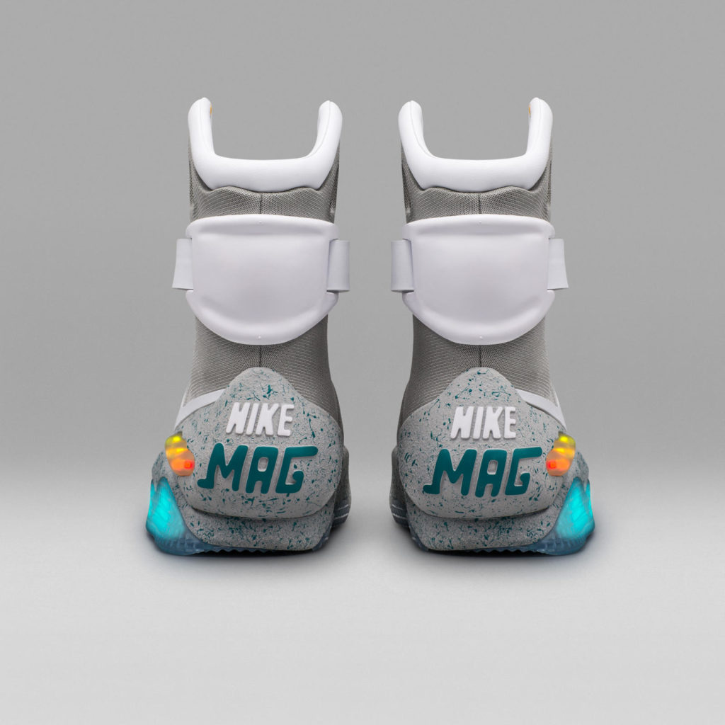 nike-mag-2016-official-07_square_1600