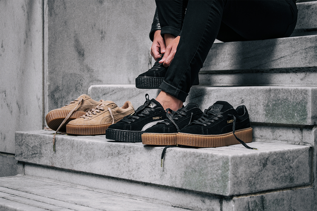 New York s Top 50 Sneakers Of 2016   DeFY. New York-Sneakers  12085a36c6