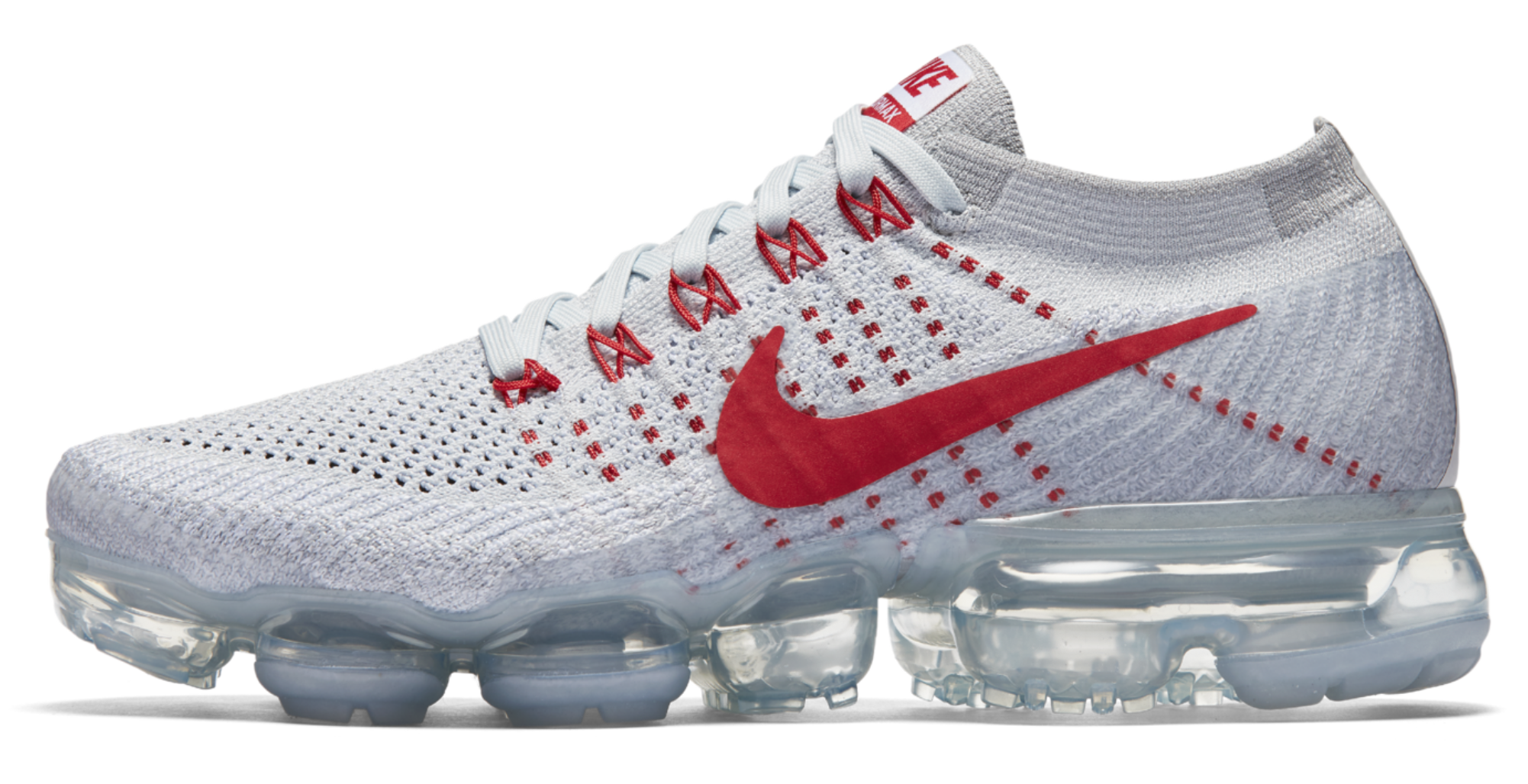 The Latest And Or Is It? The Nike Air VaporMax 2017 : DeFY