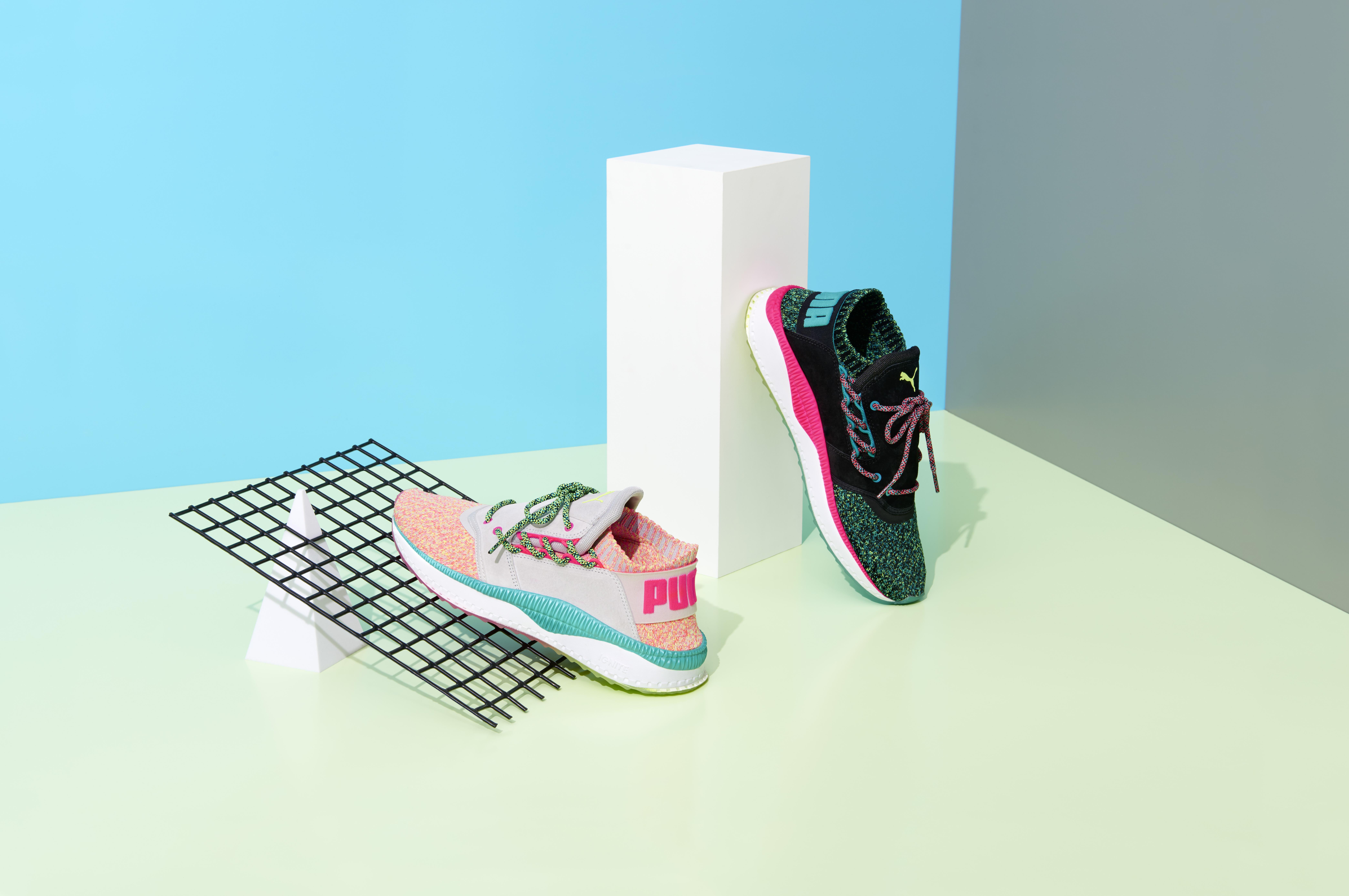 PUMA Tsugi Shinsei 90 s Pack   DeFY. New York-Sneakers e503eb097