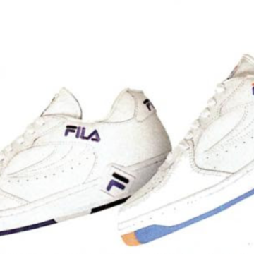 fila shoes timid nature for froakie coloring pages