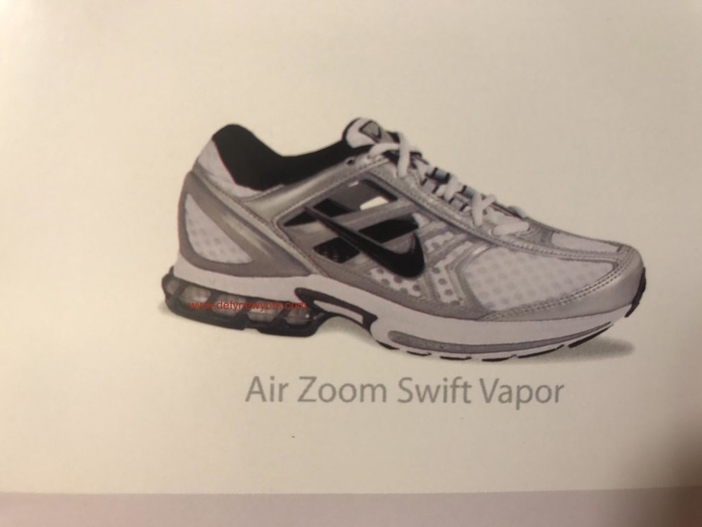 45cdb1b0d1a Loading zoom  2017 sneaker cc8c1 f2bd1 nike shox swift air zoom .