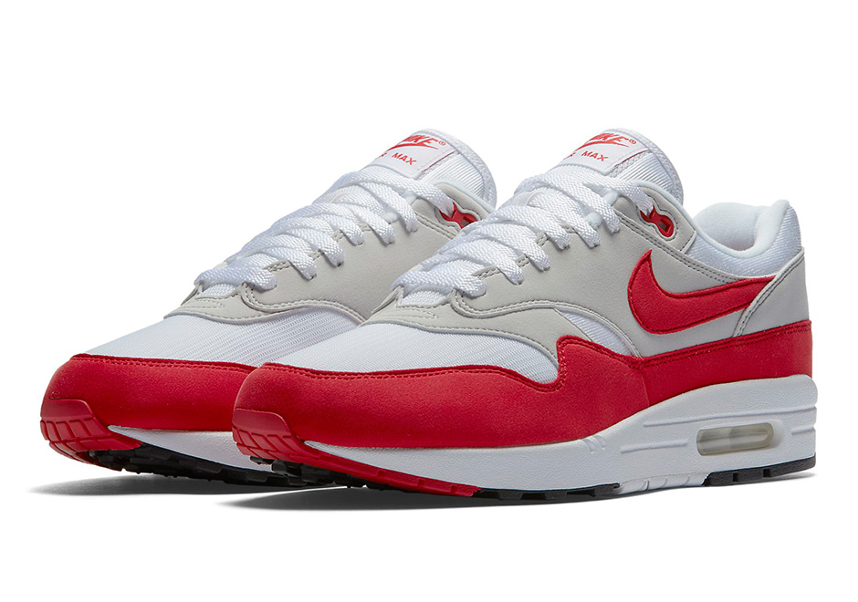 finest selection 71b90 65d6e If you are a big fan of Air Max 1 s then I feel very sorry for your bank  account because in 2017 Nike kept feeding you and feeding you and feeding  you ...