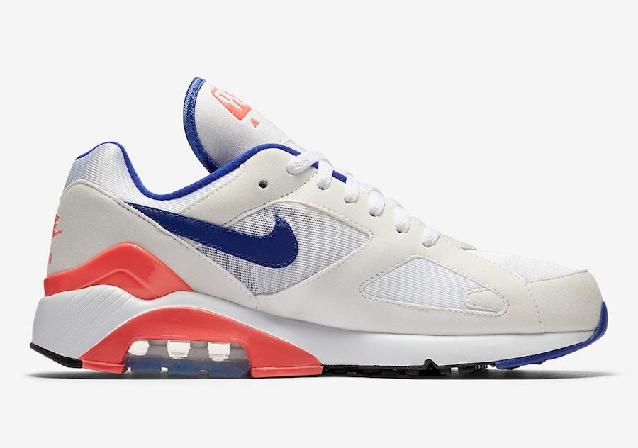 Nike Air Max 180 Og Comprar Colchón JDnxXcnK0d