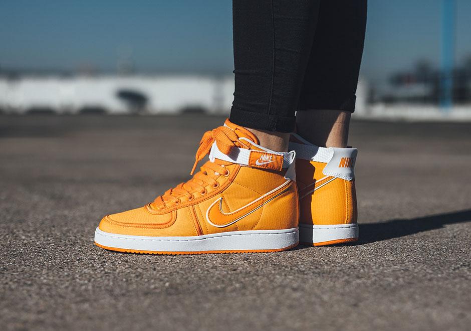 64185792fde026 DeFY. New York s Top 50 Sneaker Release s Of 2017   DeFY. New York ...