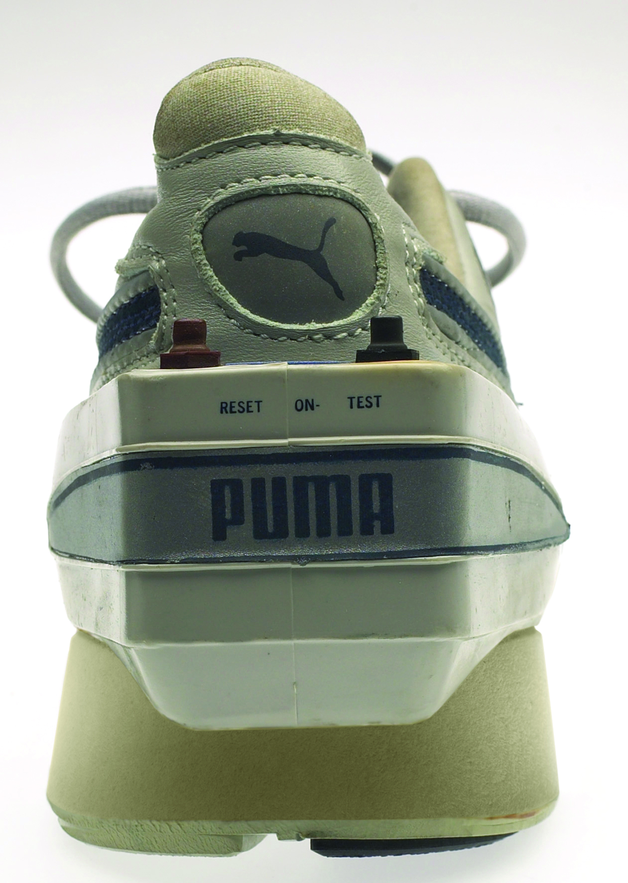 d3593b585f2c24 PUMA Re-Invents Their R-System For 2018   DeFY. New York-Sneakers ...