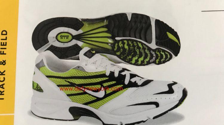 2265dd821868 nike running   DeFY. New York-Sneakers
