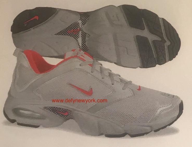 296f4a35173 Nike Air Diego Runner 2003 – DeFY. New York-Sneakers