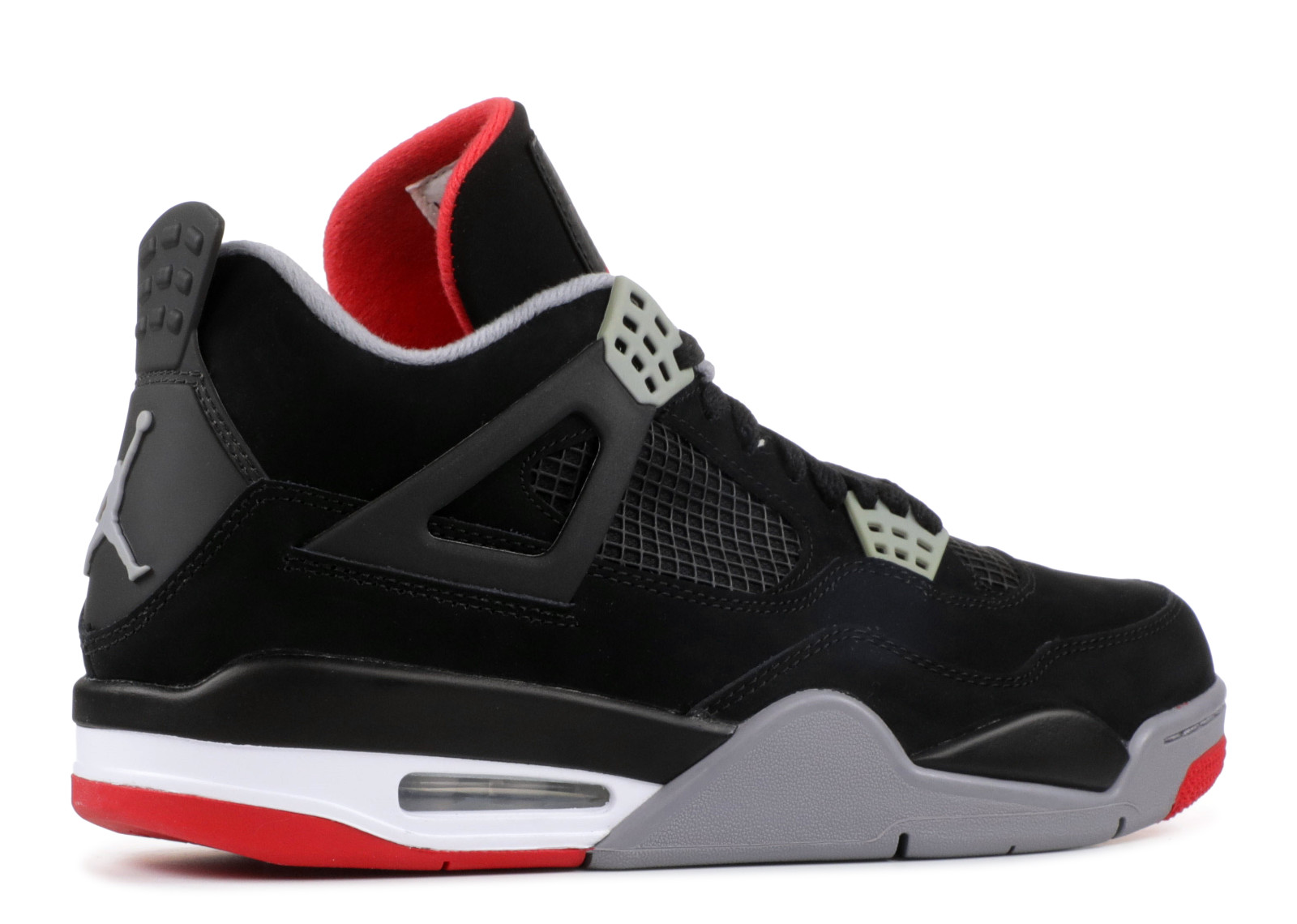 quality design cc4f3 27a9a As the years passed it just became increasingly grim that we would never  see a proper retro of this shoe again, that was until 2016. For 2016 Jordan  Brand ...